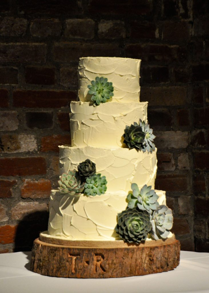 Purple Flour - Handcrafted Cakes & Biscuits in Bidborough, Kent